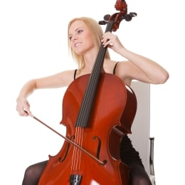 cours music adultes laval