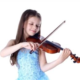 cours music enfants laval