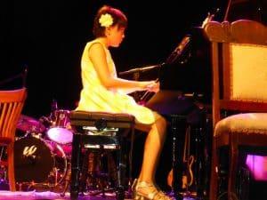 spectacle de fin annee cours de musique music lessons